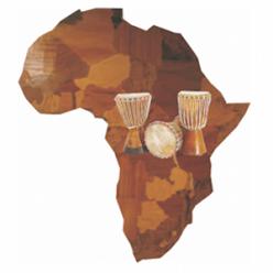 M-Tafsiri Africa Dansk